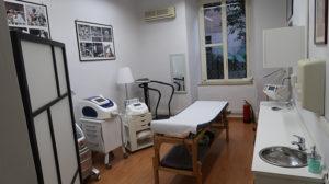 Studio Dr. Franca Sbriccoli