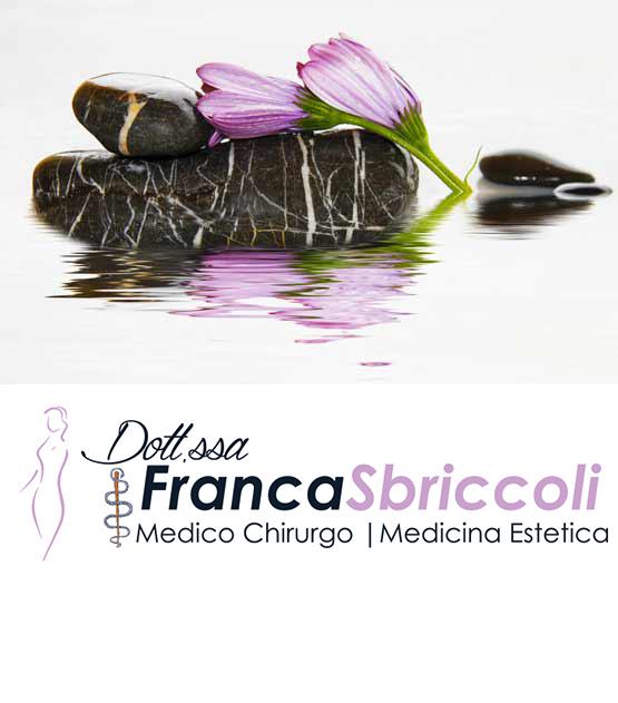 Dr. Franca Sbriccoli - Appuntamenti